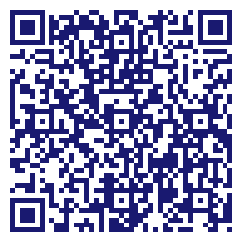 QR-Code for Distributred Energy Co