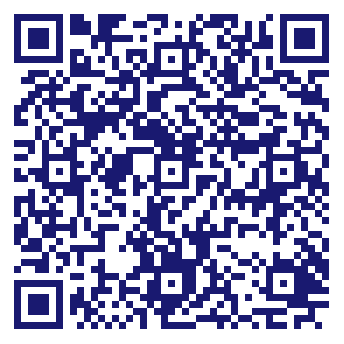 QR-Code for District 19 Community Svc