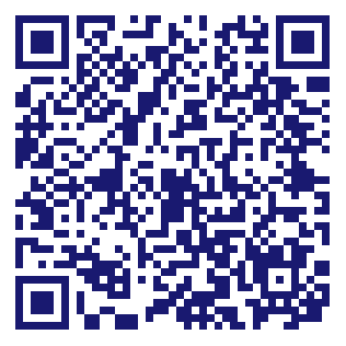 QR-Code for District 1