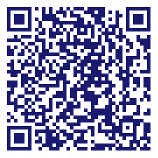 QR-Code for District 4r