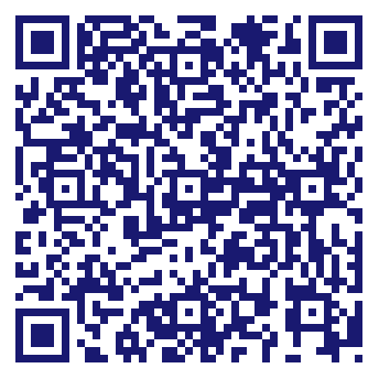QR-Code for District 5r Colfax County