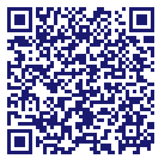 QR-Code for District 7b