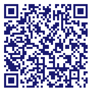 QR-Code for District Attorney