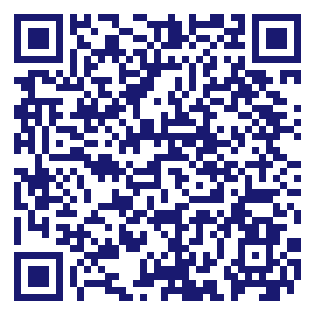 QR-Code for District Court Clerk