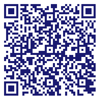 QR-Code for District Court-civil Div