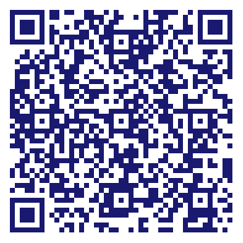 QR-Code for District Court-criminal