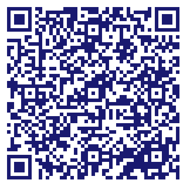 QR-Code for District Court-judges Chamber