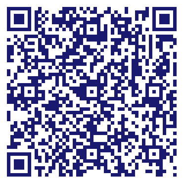 QR-Code for District Court-parking Vltns