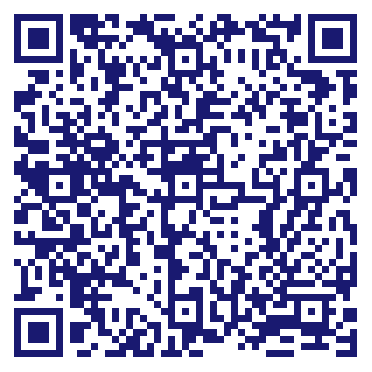 QR-Code for District Court-probation Dept