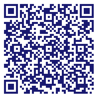 QR-Code for District Court-small Claims