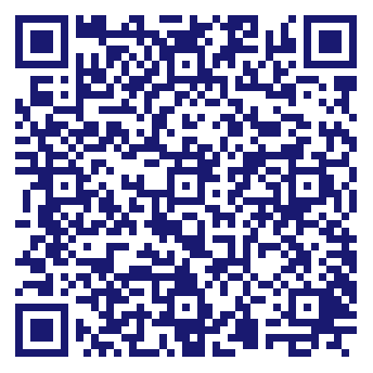QR-Code for District Court-traffic