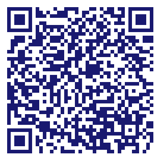 QR-Code for District Court