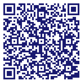 QR-Code for District Foresters Office