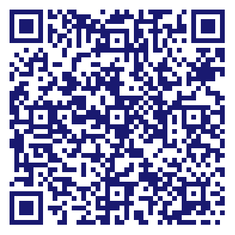 QR-Code for District Magistrate Judge