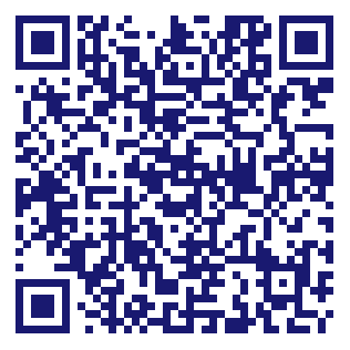QR-Code for District Two