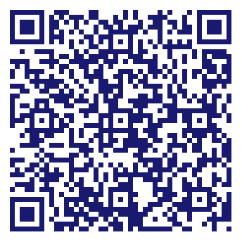 QR-Code for District West Apartments