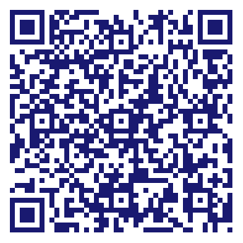 QR-Code for Dittrich Specialties Inc