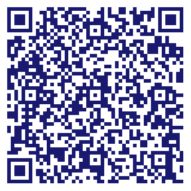 QR-Code for Div Of Family Services & aging