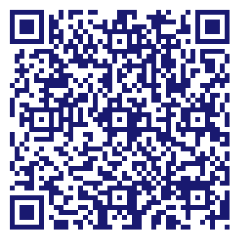 QR-Code for Divall Retail Liquor Store