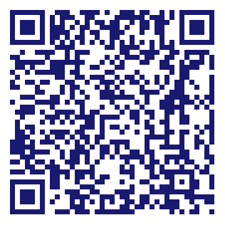 QR-Code for Divers Dave E A Inc