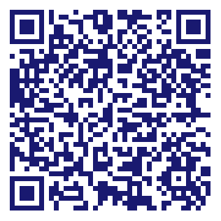 QR-Code for Diverse Assoc