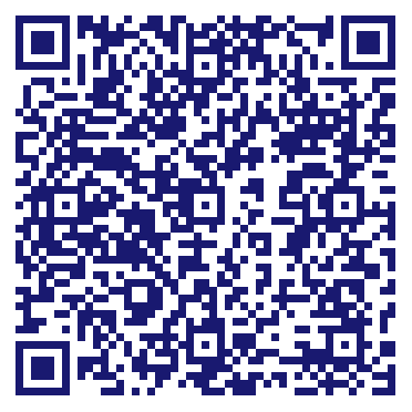 QR-Code for Diverse Beauty & Hair Supply