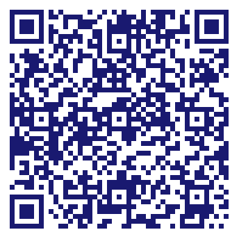 QR-Code for Diversfied Land Mgtg Inc
