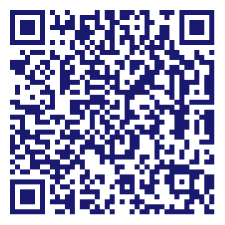 QR-Code for Diversified Alarms