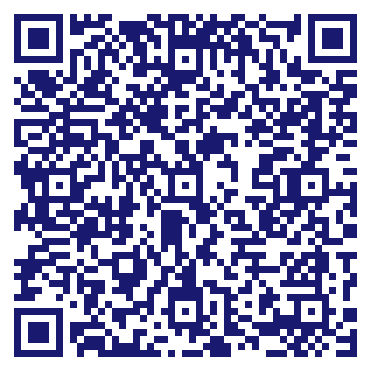 QR-Code for Diversified Commercial Funding