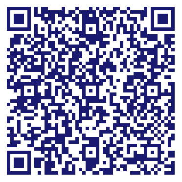 QR-Code for Diversified Distribution Inc