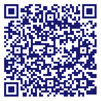 QR-Code for Diversified Enterprises