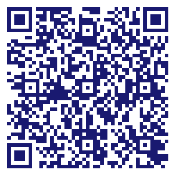 QR-Code for Diversified Fire Products