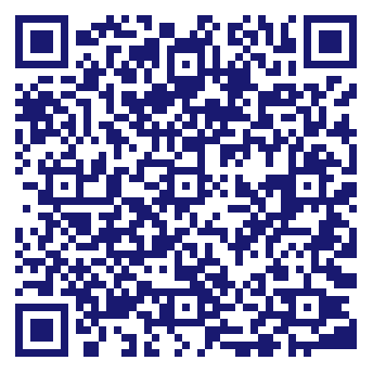 QR-Code for Diversified Mortgage Svc