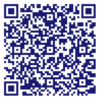 QR-Code for Diversified Realty Appraisal