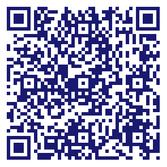 QR-Code for Diversified Resource Llc
