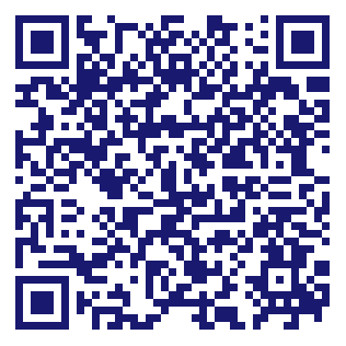 QR-Code for Diversified