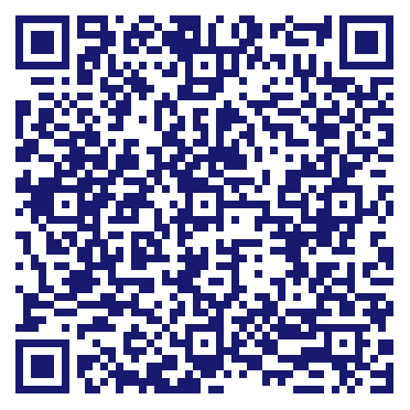 QR-Code for Divine Cleaning & Maintenance