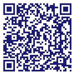 QR-Code for Divine Graphix Inc.
