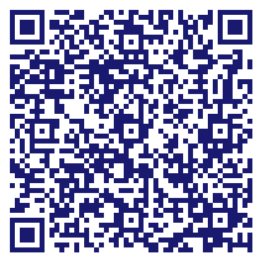 QR-Code for Division Of Family & Children