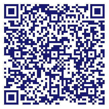 QR-Code for Divorce Attorney Charlotte NC
