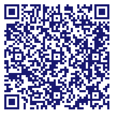 QR-Code for Divorce Attorney Los Angeles