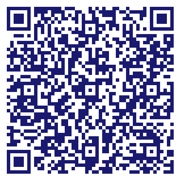 QR-Code for Divorce Lawyer Columbus Ohio