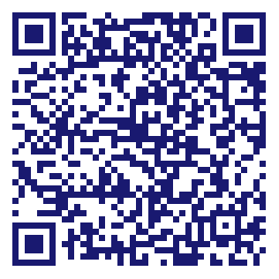 QR-Code for Dixie Academy