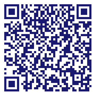 QR-Code for Dixie Cafe
