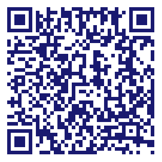 QR-Code for Dixie Community Ctr