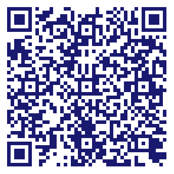 QR-Code for Dixie Escalante Electric