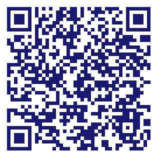 QR-Code for Dixie Farms Dairy