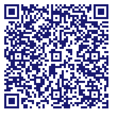 QR-Code for Dixie Frt Vgtable Growers Assn