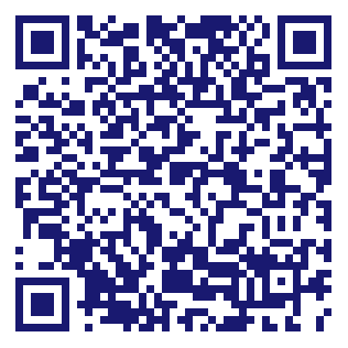 QR-Code for Dixie Hosiery Inc