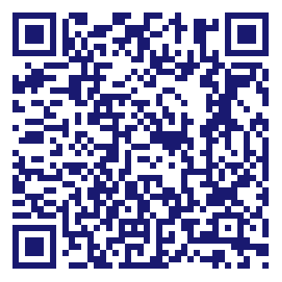 QR-Code for Dixie L Travelstead